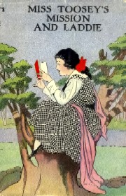 webassets/small2GirlreadingDonohuejacket1903.jpg